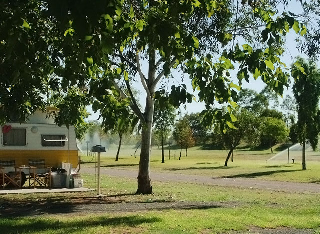 kidmans-camp-caravan-sites2