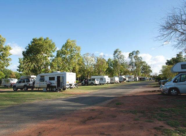 kidmans-camp-caravan-sites5