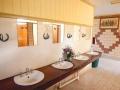 kidmans-camp-bathrooms
