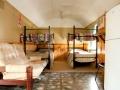 kidmans-camp-cabins-basic4