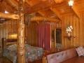 kidmans-camp-cabins2