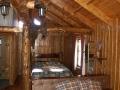 kidmans-camp-cabins5