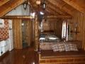 kidmans-camp-cabins6