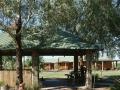 kidmans-camp-cabins8