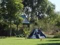 kidmans-camp-camping1