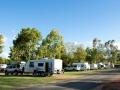 kidmans-camp-caravan-sites6