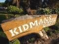 kidmans-camp-entry-sig2