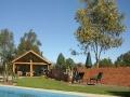 kidmans-camp-pool1