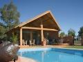 kidmans-camp-pool2